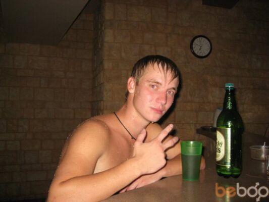 Фото мужчины avtin, Чебоксары, Россия, 27