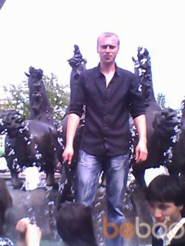 Фото мужчины nikolai, Бессарабка, Молдова, 33