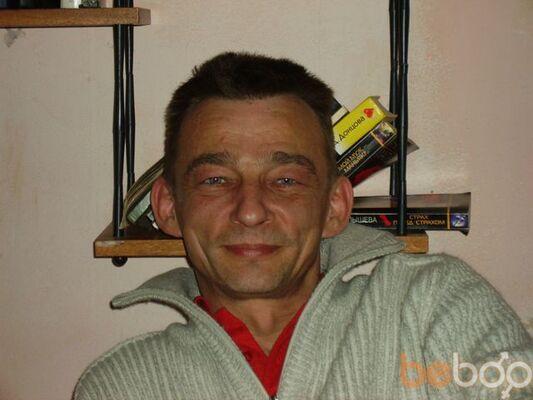 Фото мужчины pilondroz, Минск, Беларусь, 49