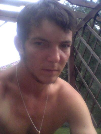 Фото мужчины Вячеслав, Самара, Россия, 23