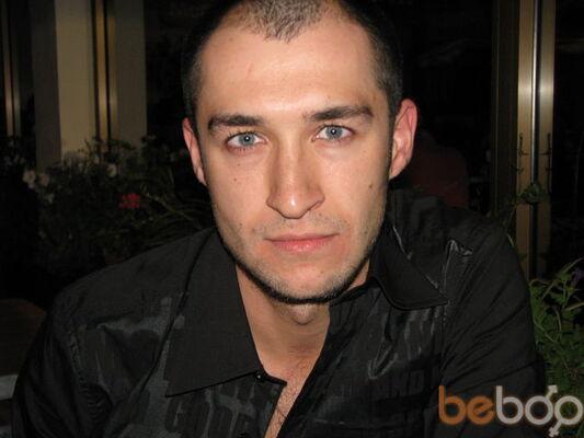 Фото мужчины DIABLO666, Кишинев, Молдова, 36