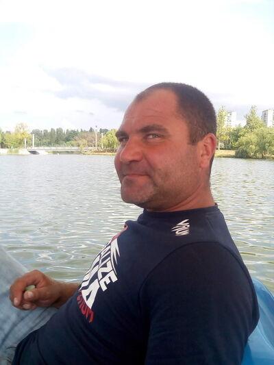 Фото мужчины misania, Кишинев, Молдова, 37