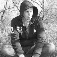 Фото мужчины Дмитрий, Одесса, Украина, 35