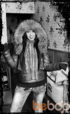 Фото девушки hjcnbckfd, Херсон, Украина, 28