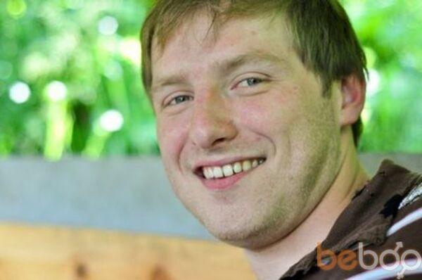 Фото мужчины ultrafiolet, Львов, Украина, 34