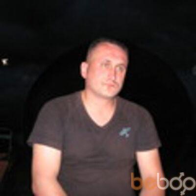 Фото мужчины Ufimets, Уфа, Россия, 46