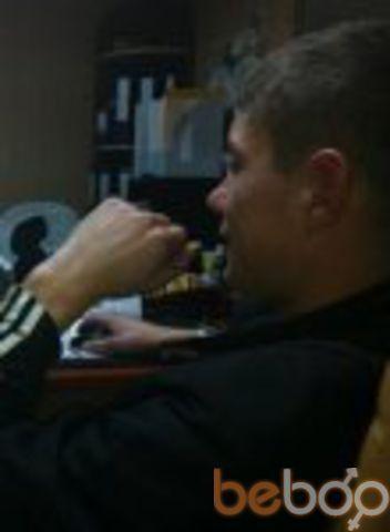 Фото мужчины freks, Киев, Украина, 34