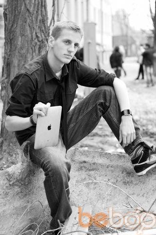 Фото мужчины Bender25, Ставрополь, Россия, 24