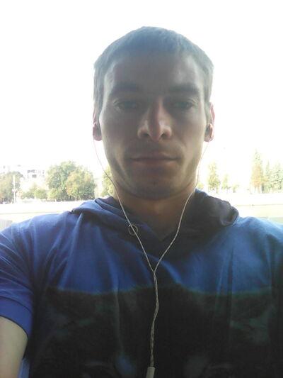 Фото мужчины Вова, Москва, Россия, 30