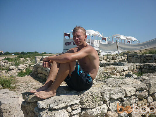 Фото мужчины Eroh, Гомель, Беларусь, 28