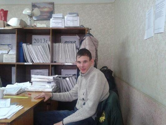 belarus-znakomstva-transseksuali
