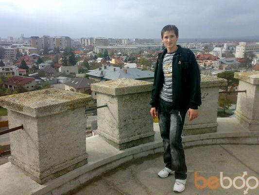 Фото мужчины DonMaxxX1, Москва, Россия, 24