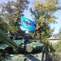 Фото мужчины Макс, Макеевка, Украина, 26