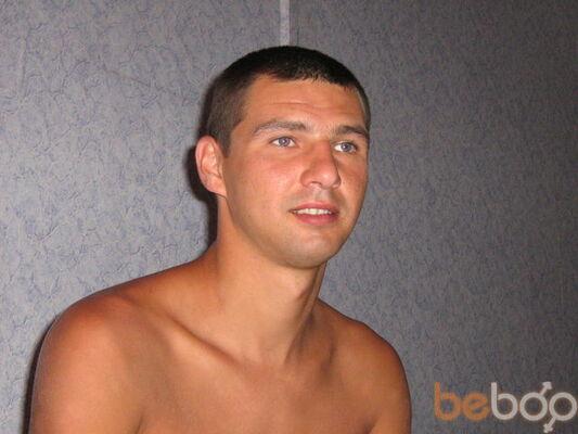 Фото мужчины Vitalik69, Мукачево, Украина, 33