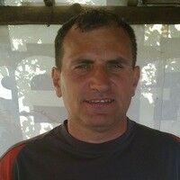 Фото мужчины Николай, Артемовск, Украина, 40