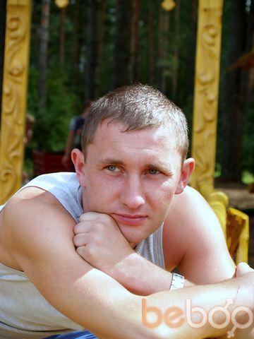 Фото мужчины Денис, Могилёв, Беларусь, 32