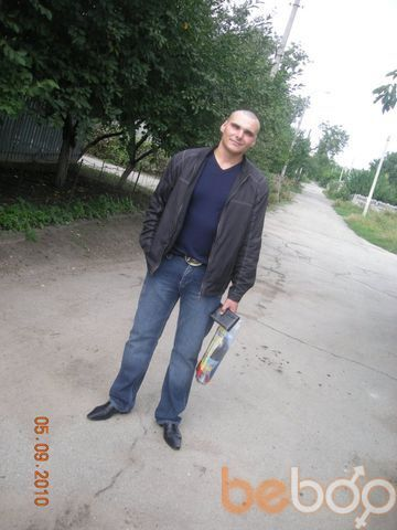 Фото мужчины vasiania, Бендеры, Молдова, 28