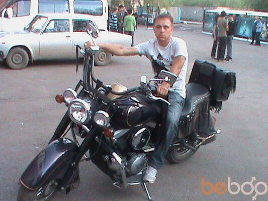 Фото мужчины alex, Караганда, Казахстан, 35