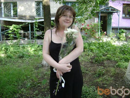Фото девушки анюта, Лисичанск, Украина, 37