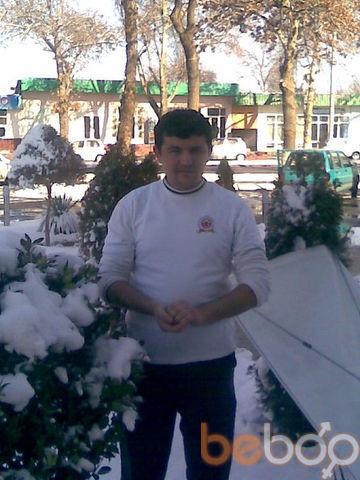 Фото мужчины Jonnyjo, Ташкент, Узбекистан, 29