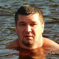Фото мужчины Николай, Санкт-Петербург, Россия, 37