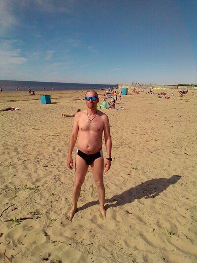 Фото мужчины костя, Северодвинск, Россия, 38