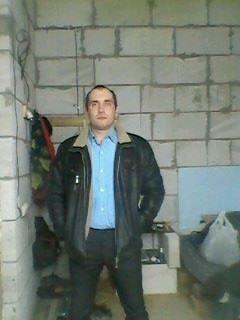 Фото мужчины oleg, Гомель, Беларусь, 36