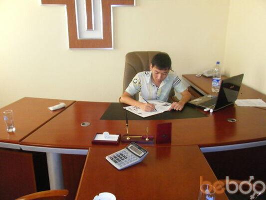 Фото мужчины 123456, Навои, Узбекистан, 28