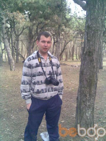 Фото мужчины Артурчик, Днепропетровск, Украина, 30