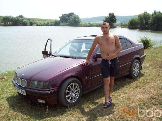 Фото мужчины miska, Neunkirchen, Германия, 27