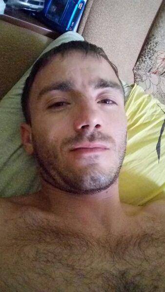 Фото мужчины Валера, Москва, Россия, 34
