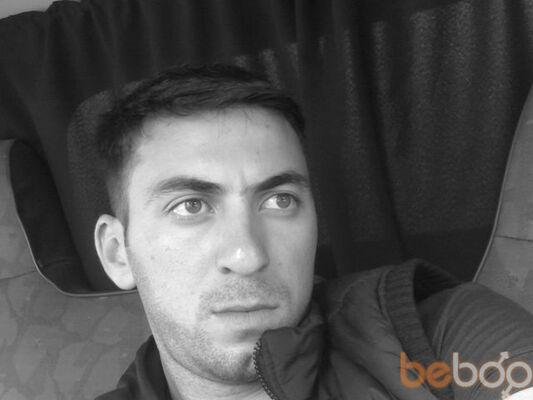 Фото мужчины silver590, Баку, Азербайджан, 31