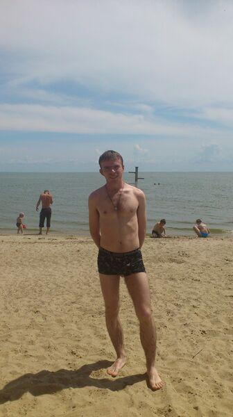 Фото мужчины Денис, Ставрополь, Россия, 30