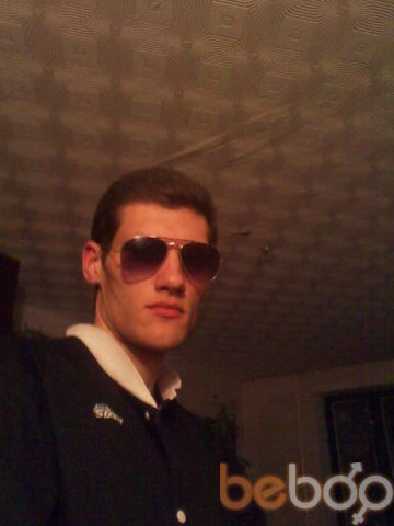 Фото мужчины Erick, Кишинев, Молдова, 31