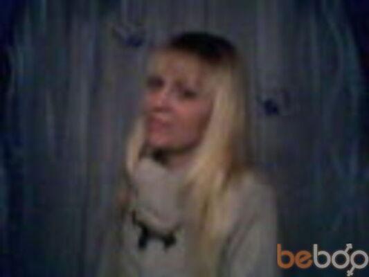 Фото девушки Tamara, Лельчицы, Беларусь, 38