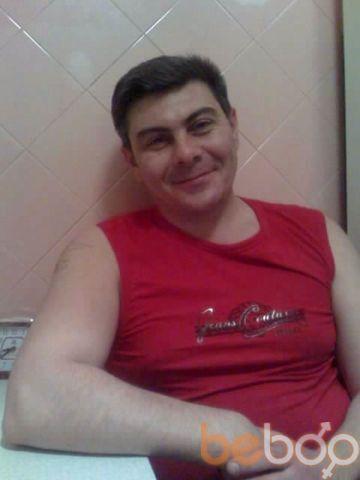 Фото мужчины sanek, Тирасполь, Молдова, 45