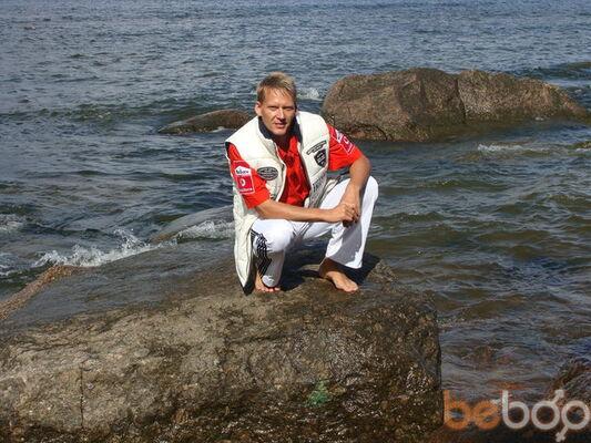 Фото мужчины Real guy, Нарва, Эстония, 37