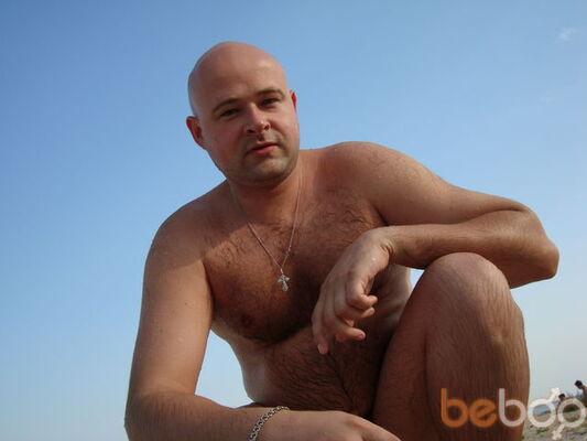 Фото мужчины rus77, Запорожье, Украина, 39