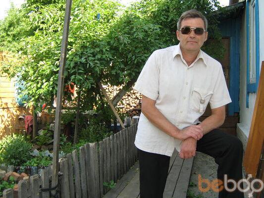 Фото мужчины david1961, Курган, Россия, 51