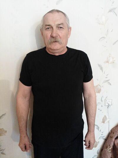 Фото мужчины Сергей, Великие Луки, Россия, 61