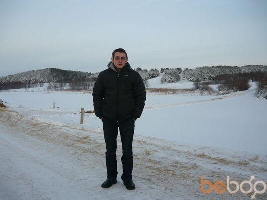 Фото мужчины rewember, Нефтеюганск, Россия, 34