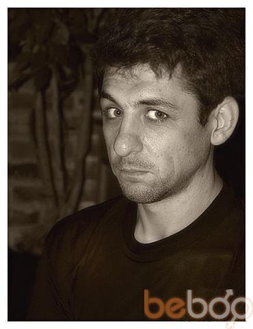 Фото мужчины fikretz, Донецк, Украина, 30