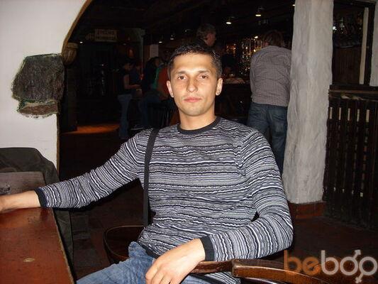 Фото мужчины aleh, Минск, Беларусь, 38
