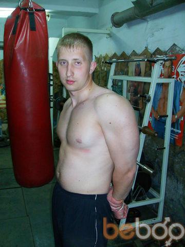 Фото мужчины bimmer, Подольск, Россия, 33