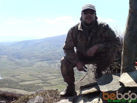 Фото мужчины Astrix, Минск, Беларусь, 40
