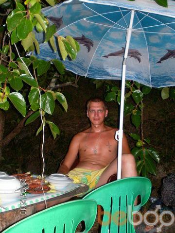 Фото мужчины manax89rus, Ноябрьск, Россия, 36