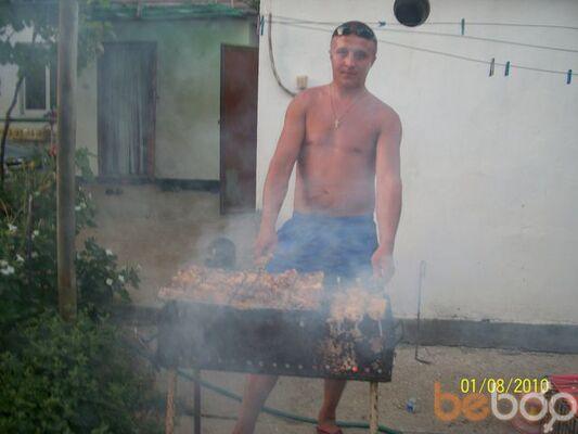 Фото мужчины dimas, Сумы, Украина, 37