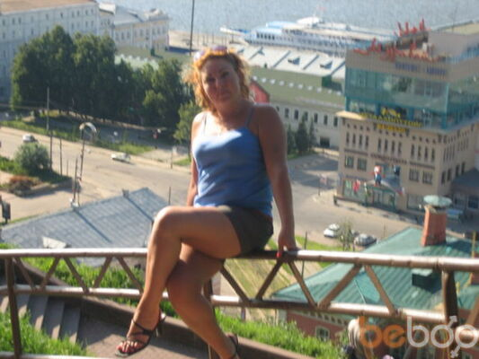 Наталья короткова порно новоорск 69731 фотография