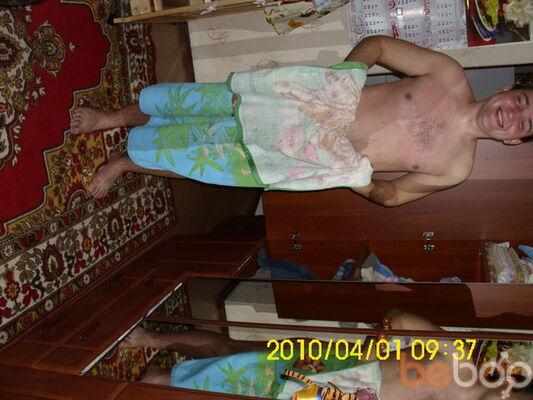 Фото мужчины alekseichik, Брест, Беларусь, 29