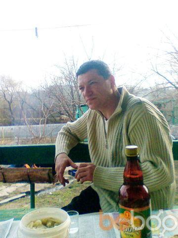 Фото мужчины Юра67, Полтава, Украина, 51